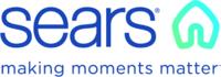 Sears ads