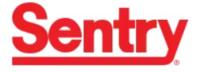 Sentry ads