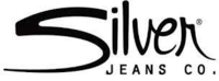 Silver Jeans Co ads