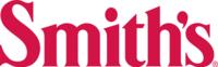 Smith's ads