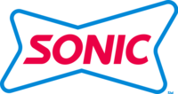 Sonic ads