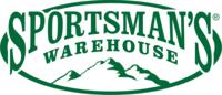 Sportsman's Warehouse ads