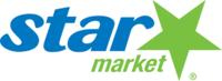 Star Market ads