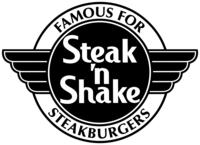 Steak 'n Shake ads