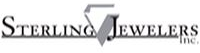 Sterling Family of Jewelers ads