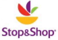 Stop&Shop ads