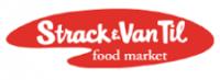 Strack & Van Til ads