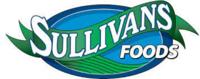 Sullivan's Foods ads
