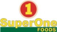 Super One Foods ads