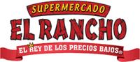 Supermercado El Rancho ads