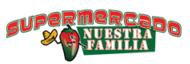 Supermercado Nuestra Familia