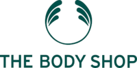 The Body Shop ads