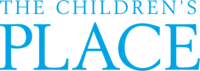 The Children's Place ads