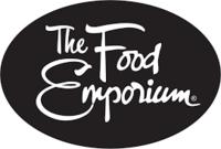 The Food Emporium ads
