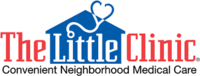 The Little Clinic ads