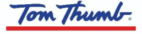 Tom Thumb ads