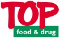 Top Food & Drug ads
