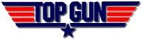 Top Gun ads