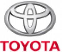 Toyota ads
