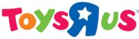 Toys R Us ads