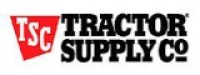 Tractor Supply Company ads