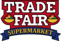 Trade Fair Supermarket ads