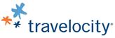 Travelocity ads