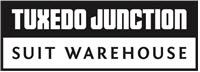 Tuxedo Junction ads