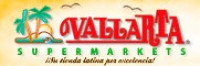 Vallarta Supermarkets ads