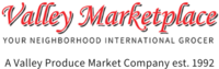 Valley Marketplace ads