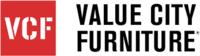 Value City Furniture ads