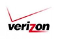 Verizon Wireless ads