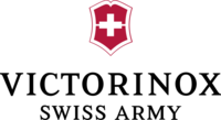 Victorinox Swiss Army ads