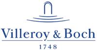 Villeroy & Boch ads