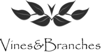Vines and Branches ads