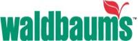 Waldbaums ads