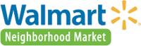 Walmart Neighborhood Market ads