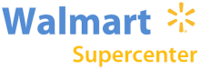 Walmart Supercenters ads