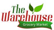 Warehouse Market ads