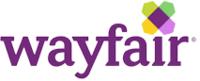 Wayfair ads