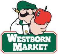 Westborn Market ads
