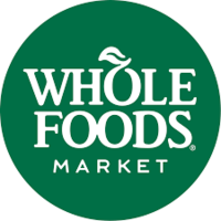 Whole Foods Market ads