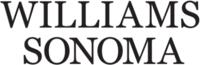 Williams Sonoma ads