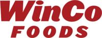 WinCo Foods ads