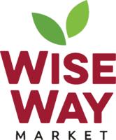 WiseWay