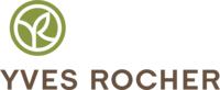 Yves Rocher ads