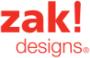 Zak Designs ads