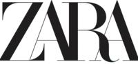 ZARA ads