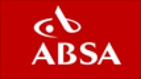 Absa Bank catalogues