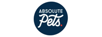 Absolute Pets catalogues